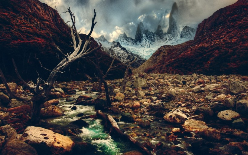 nature_rocks_crossing_rivers_andes_1440x900_29867