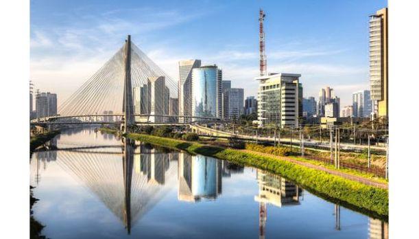 brazil-fundacity0639-620x354
